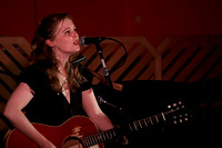 Tift Merritt with support from Jaymay